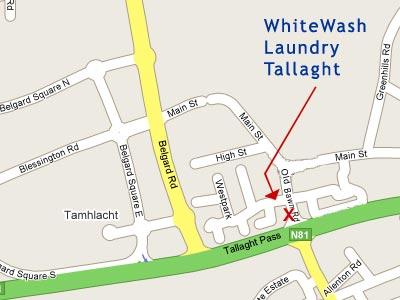 whitewash-map-tallaght-large